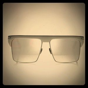 New Limited Edition Tom Ford Sunglasses